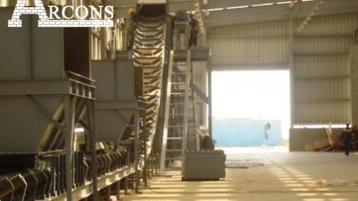 conveyor04