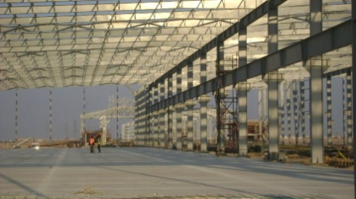 glass_factory00